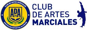 ADA Club de Artes Marciales
