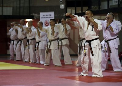 Stage-Experts-Japonais-Kyokushin-2018-003