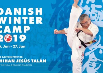 001 2019 01 27 Danish Wintercamp
