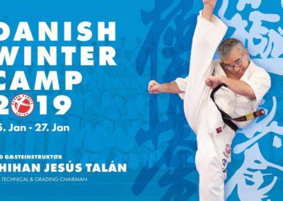 001 2019 01 27 Danish Wintercamp