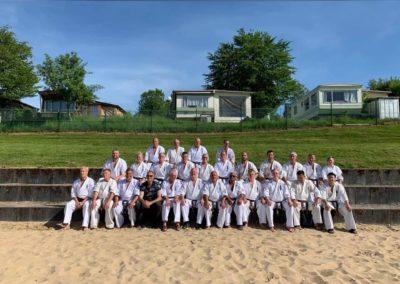 024 2019 06 01 Belgium camp EKO grading