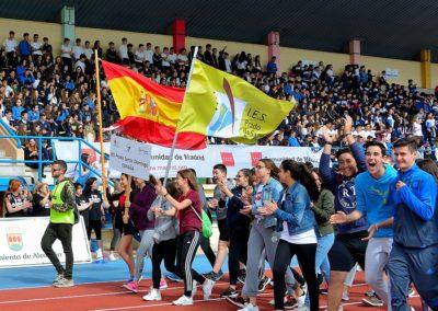 180613_olimpiadas_escolares